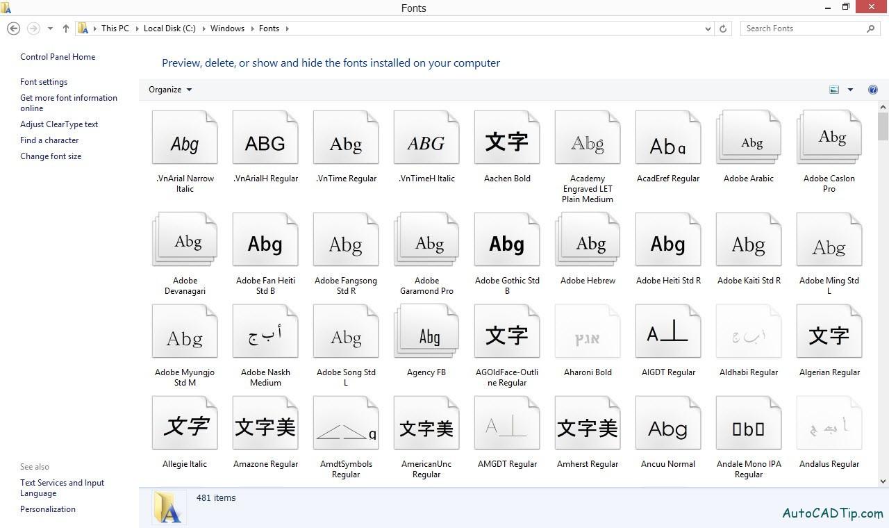 louisville script font free download
