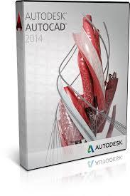 Download free AutoCAD 2014