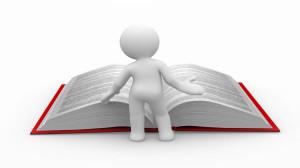 AutoCAD book is basic atutorial.