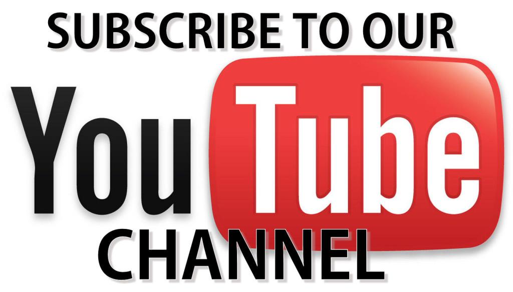 autocad-tutorial-youtube