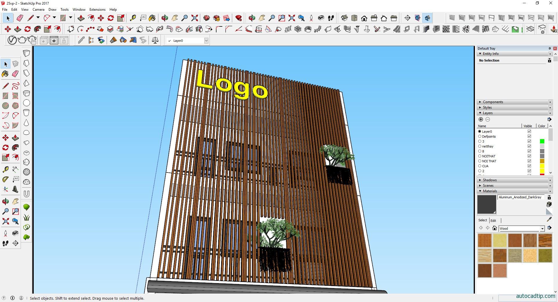 concept-facade-house-for-using-office-2