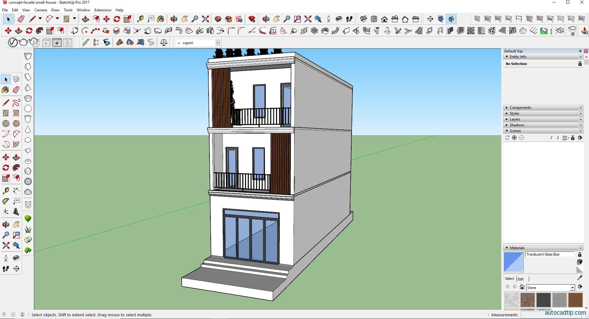 concept-facade-small-house