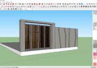 concept-gate-#1
