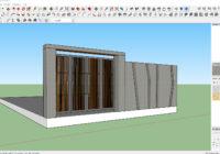 concept-gate-ntd-#1-191206
