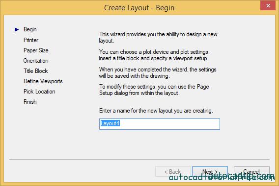 create-layout-layoutwizard
