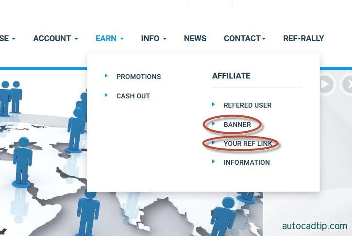 make money online fanslave-004