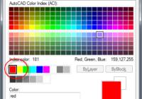 set-layer-color