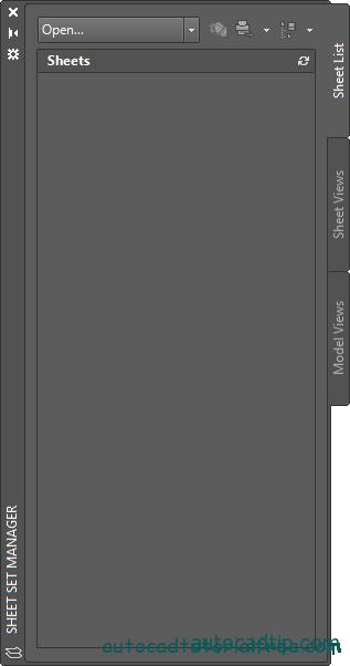 sheet-set-manager-tutorial-001