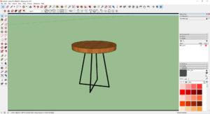 table-#5-ntd