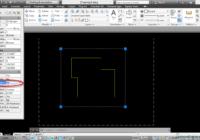 unlock-scale-viewport-layout
