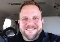 Mastering AutoCAD 2014 and AutoCAD LT 2014 Brian .C Benton